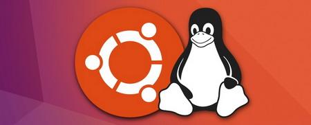 ОС Ubuntu Linux