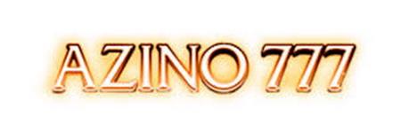 игровой клуб Azino