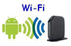 Wifi Ищейка На Android