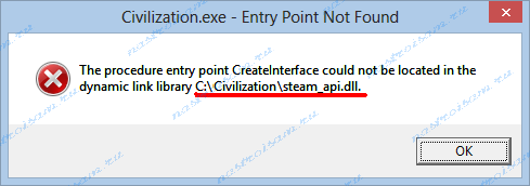 entry-point-steam_dll