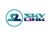 skylink_label01