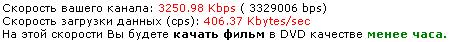 speed.yoip.ru_test2