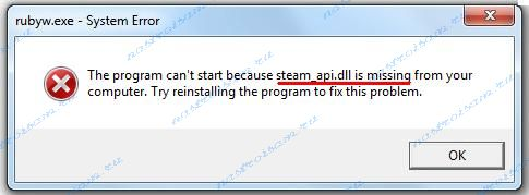 steam_api_dll-is-missing.