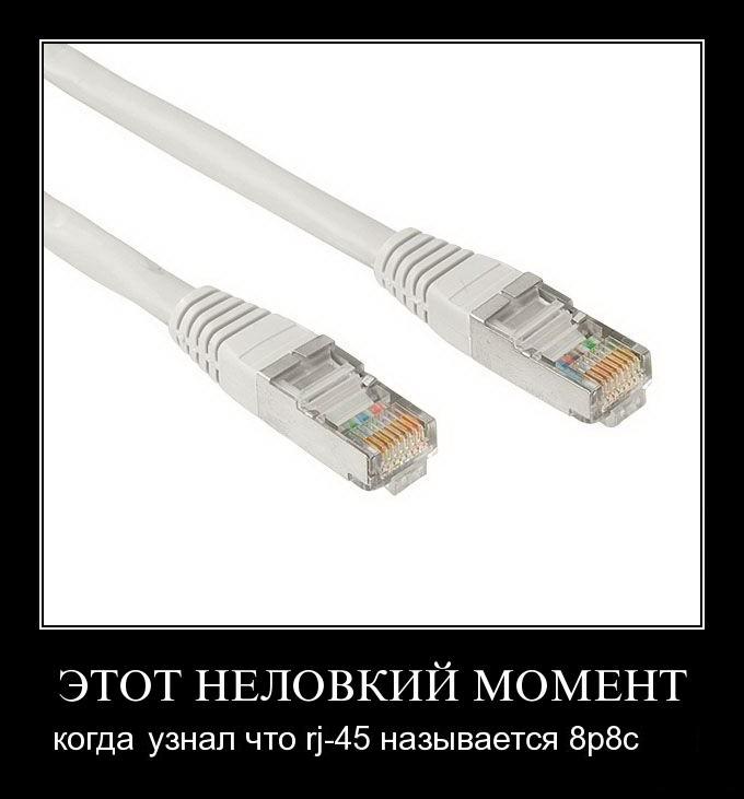 кабель тсвнг-ls 50х2х0.5 м кольчугино