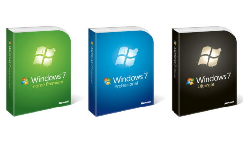 windows-7-box_01